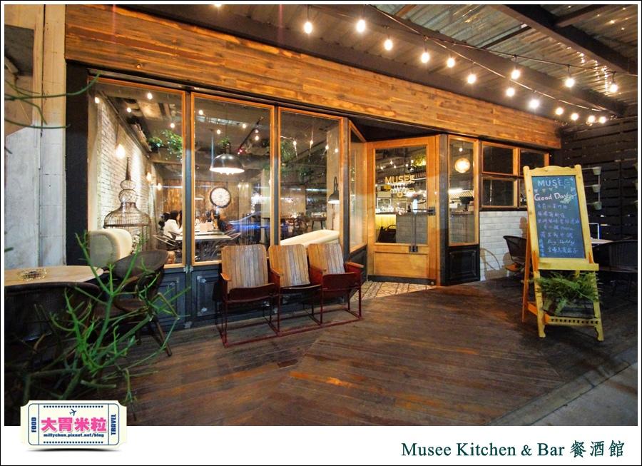 台北特色餐酒館推薦-Musee Kitchen & bar 工業風傢俱餐酒館-millychun0055.jpg