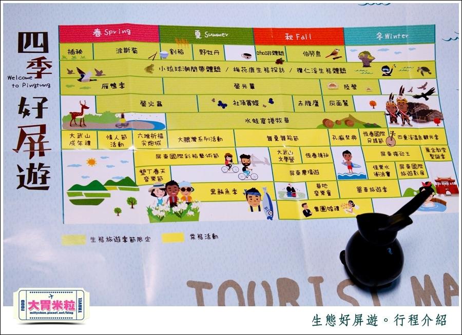 屏東旅遊景點推薦-生態好屏遊-老七佳石板屋巡禮-millychun0071.JPG