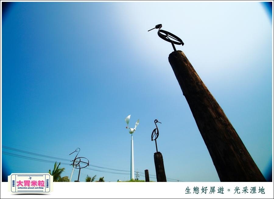 屏東旅遊景點推薦-生態好屏遊一日遊-林邊光采溼地-millychun0018.jpg