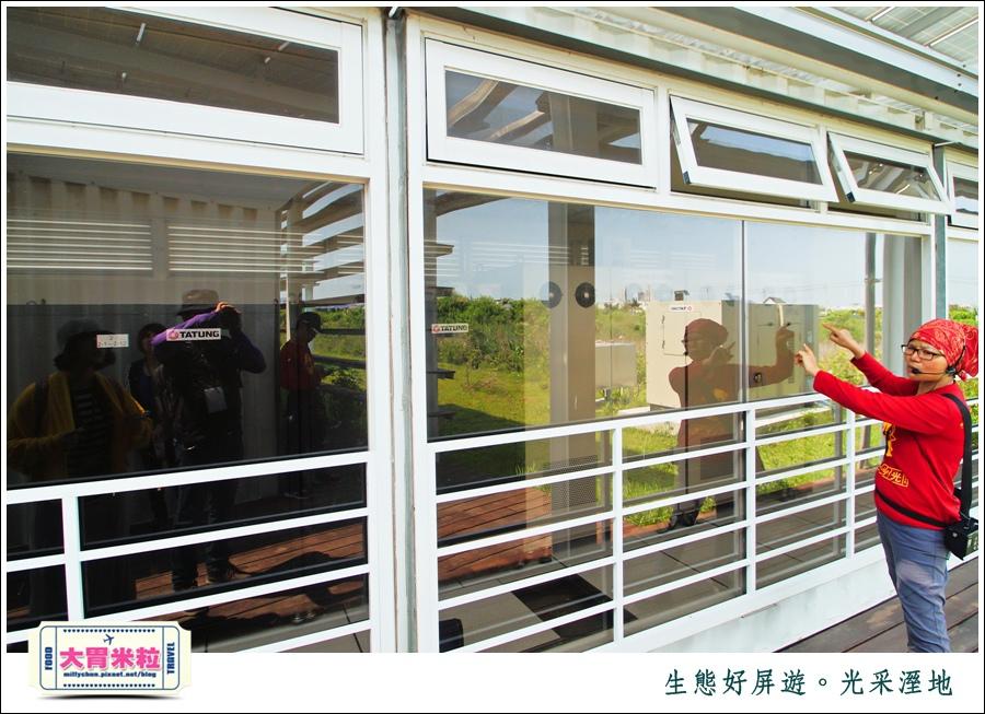 屏東旅遊景點推薦-生態好屏遊一日遊-林邊光采溼地-millychun0039.jpg