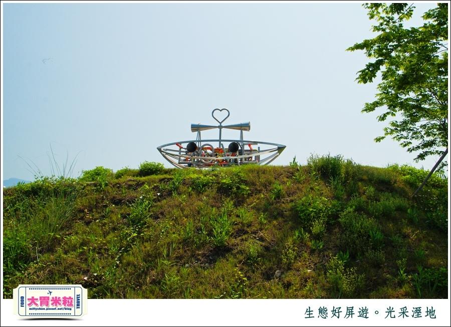 屏東旅遊景點推薦-生態好屏遊一日遊-林邊光采溼地-millychun0043.jpg