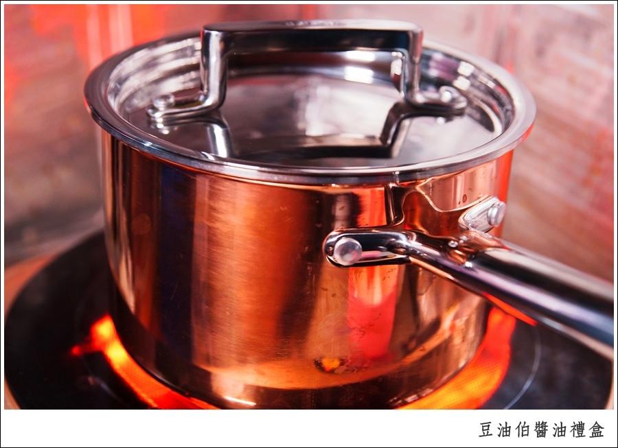 甜釀花枝寶寶-醬油料理推薦-豆油伯醬油伴手禮盒3-millychun0039.jpg