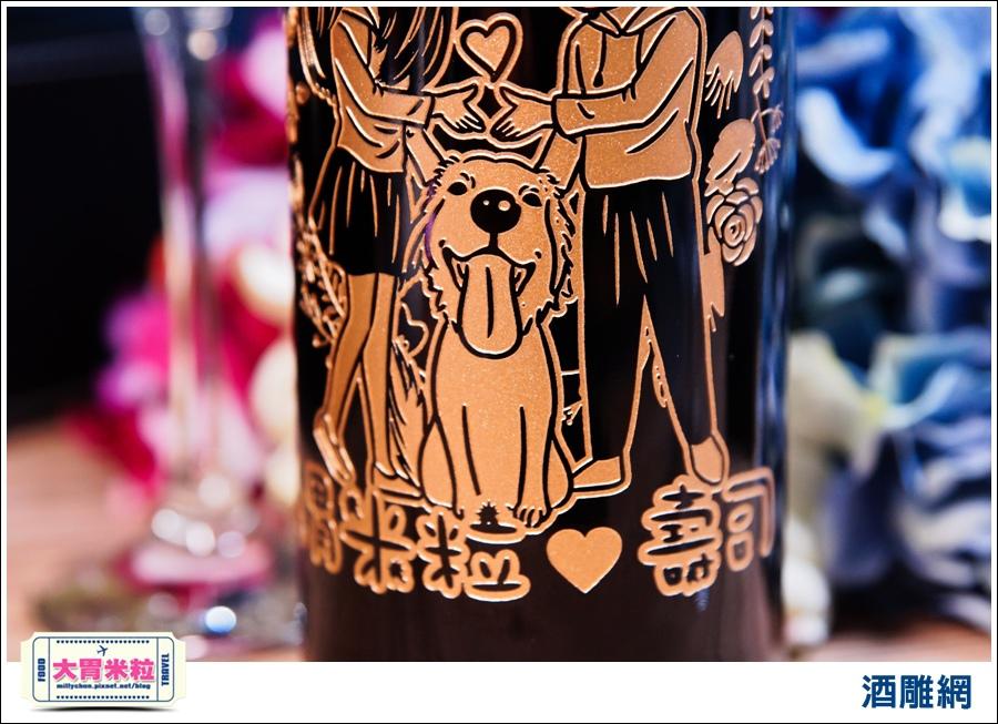 9DKing酒雕網-酒瓶雕刻推薦-millychun0013.jpg