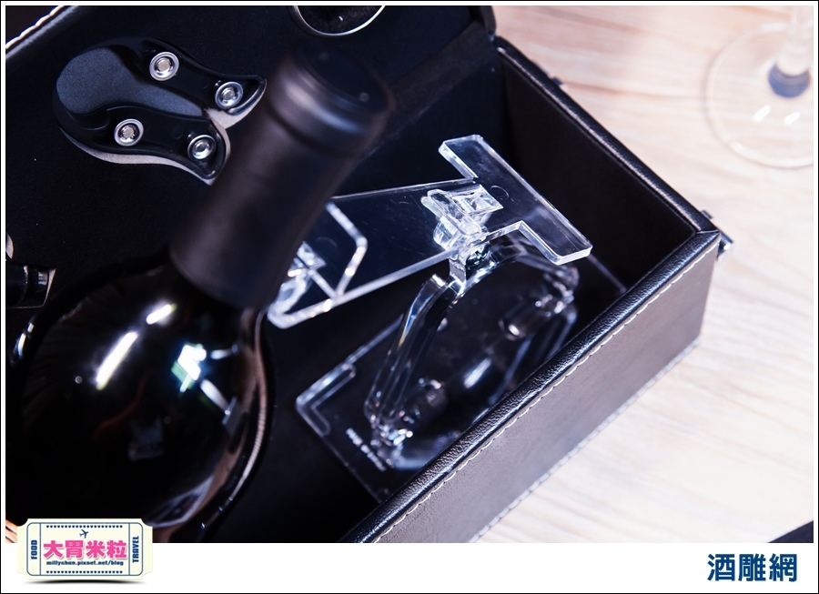 9DKing酒雕網-酒瓶雕刻推薦-millychun0016.jpg