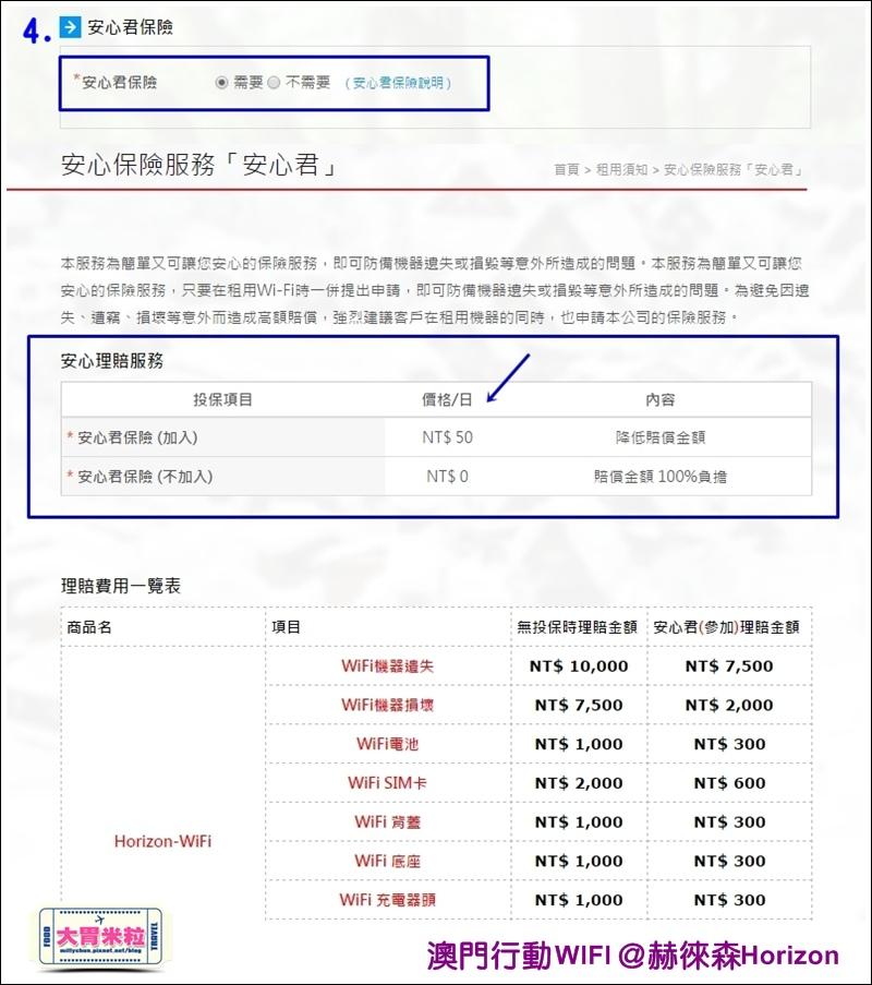 MACAU WIFI 推薦-Horizon赫徠森澳門機-millychun0030.jpg