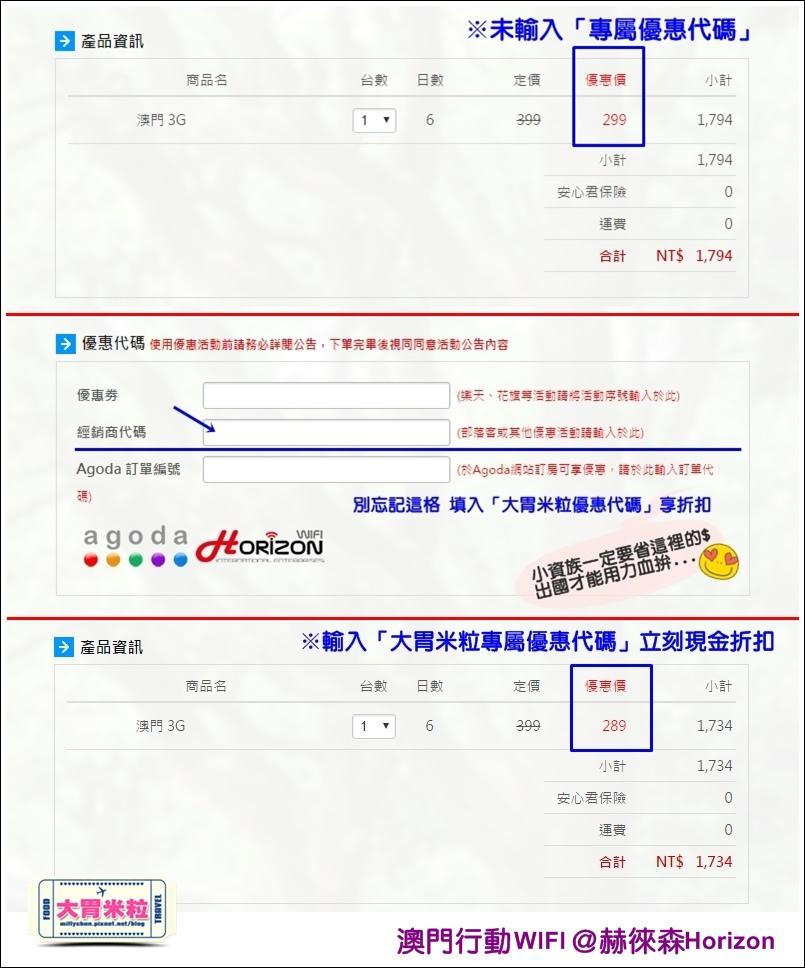 MACAU WIFI 推薦-Horizon赫徠森澳門機-millychun0039.jpg
