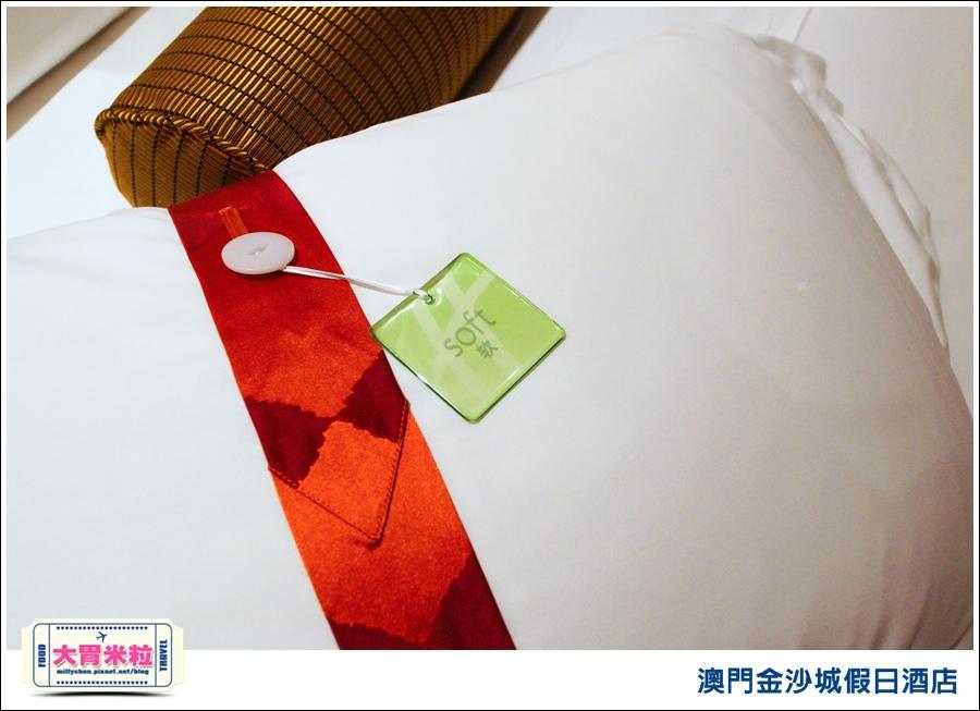 MACAU澳門金沙城假日酒店-澳門住宿推薦-millychun0031.jpg