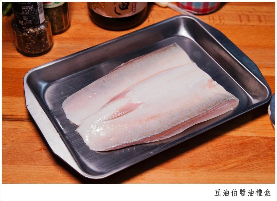 醬釀虱目魚-醬油料理推薦-豆油伯醬油伴手禮盒4-millychun0001.jpg
