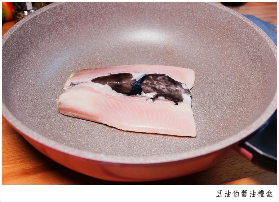 醬釀虱目魚-醬油料理推薦-豆油伯醬油伴手禮盒4-millychun0004.jpg