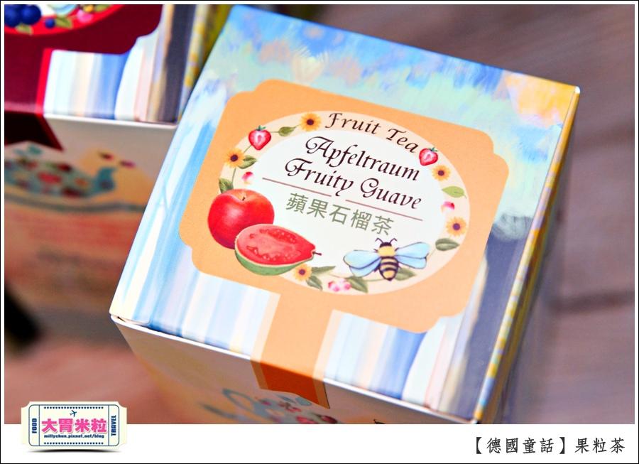 德國童話果粒茶花草茶推薦-millychun0043.jpg