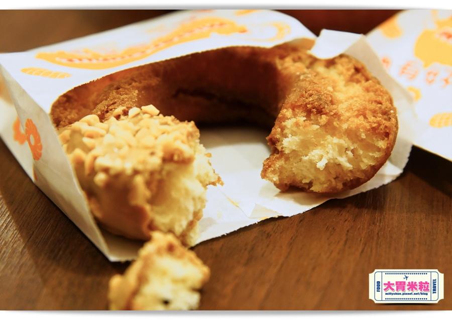 2016mister donut花生甜甜圈推薦-millychun0022.jpg