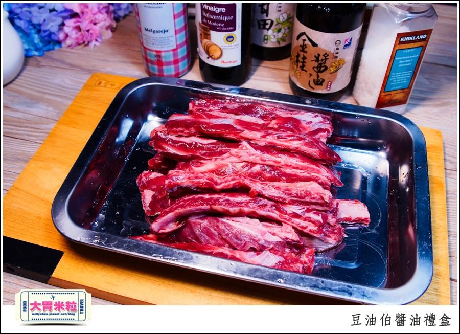醬油料理推薦-豆油伯醬油伴手禮-millychun0024.jpg