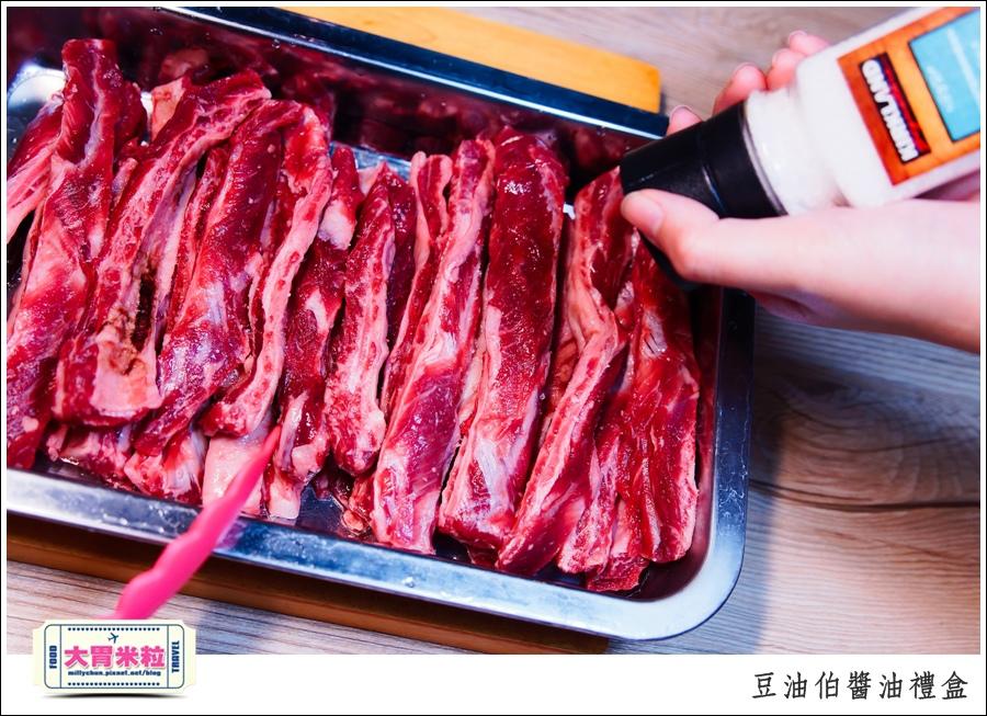 醬油料理推薦-豆油伯醬油伴手禮-millychun0026.jpg