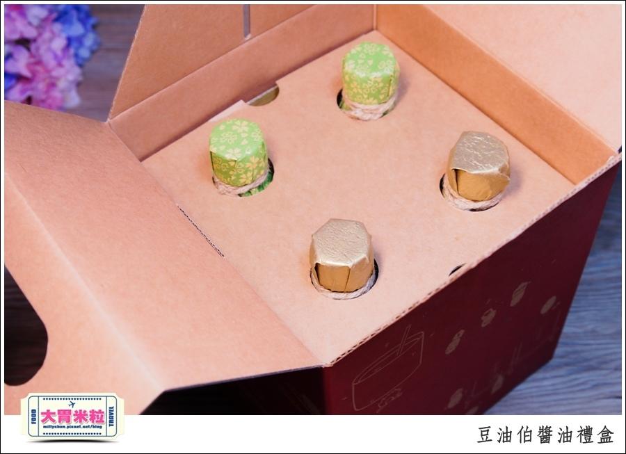 醬油料理推薦-豆油伯醬油伴手禮-millychun0002.jpg
