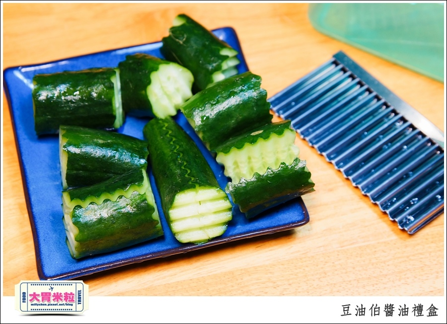 醬油料理推薦-豆油伯醬油伴手禮-millychun0012.jpg