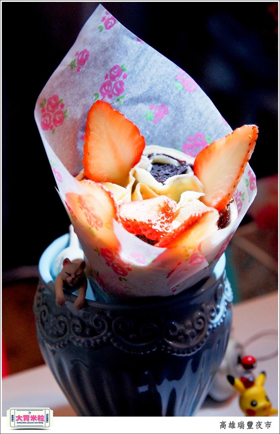 高雄瑞豐夜市必吃推薦@米夏軟式可麗餅推薦@大胃米粒0011.jpg