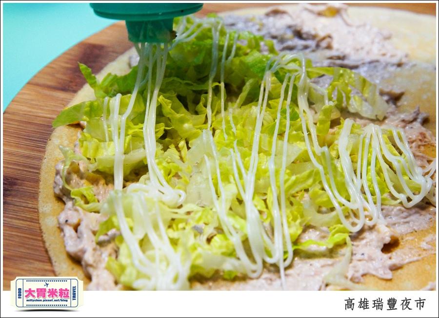 高雄瑞豐夜市必吃推薦@米夏軟式可麗餅推薦@大胃米粒0038.jpg