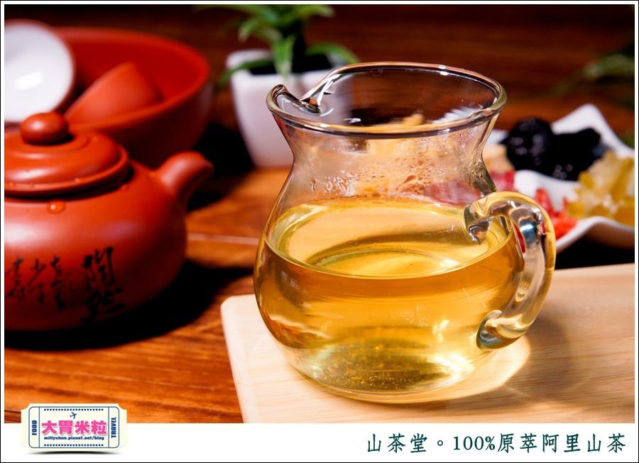 山茶堂100%原萃阿里山茶@阿里山烏龍茶葉推薦@大胃米粒0026.jpg