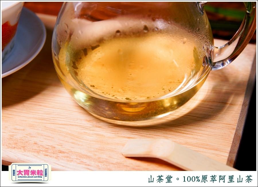 山茶堂100%原萃阿里山茶@阿里山烏龍茶葉推薦@大胃米粒0027.jpg