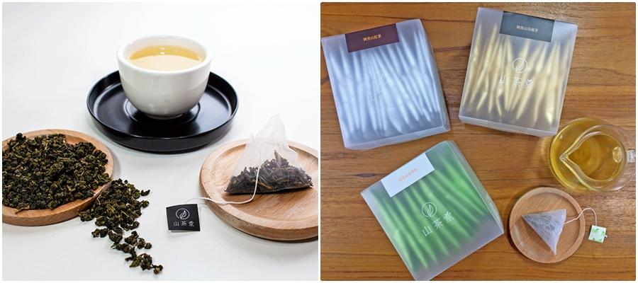 山茶堂-100%原萃阿里山茶00100.jpg