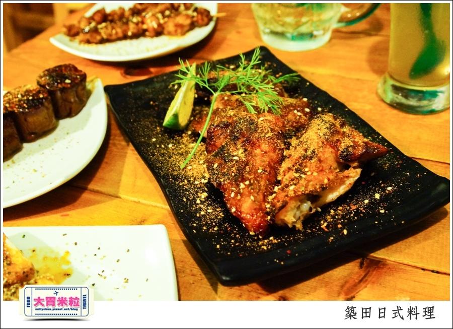 高雄築田日式定食串燒料理推薦@大胃米粒0059.jpg