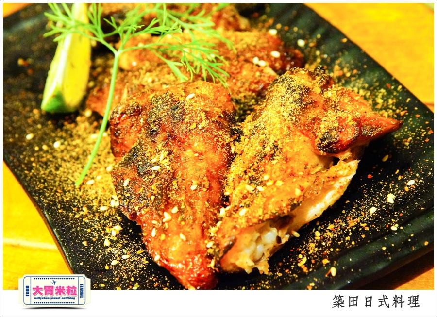 高雄築田日式定食串燒料理推薦@大胃米粒0061.jpg