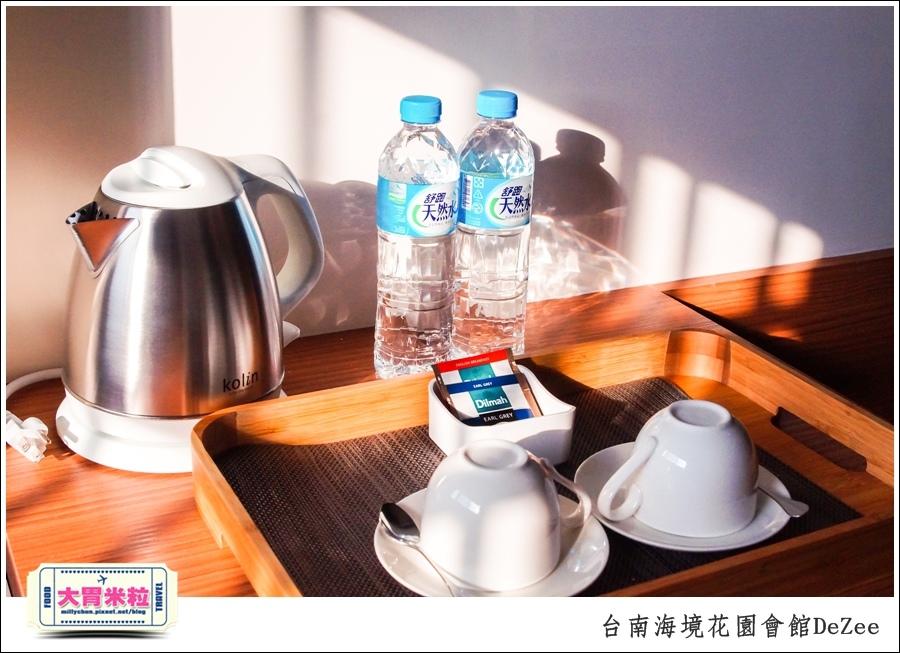 台南海境花園旅店@海安路住宿推薦@大胃米粒0031.jpg