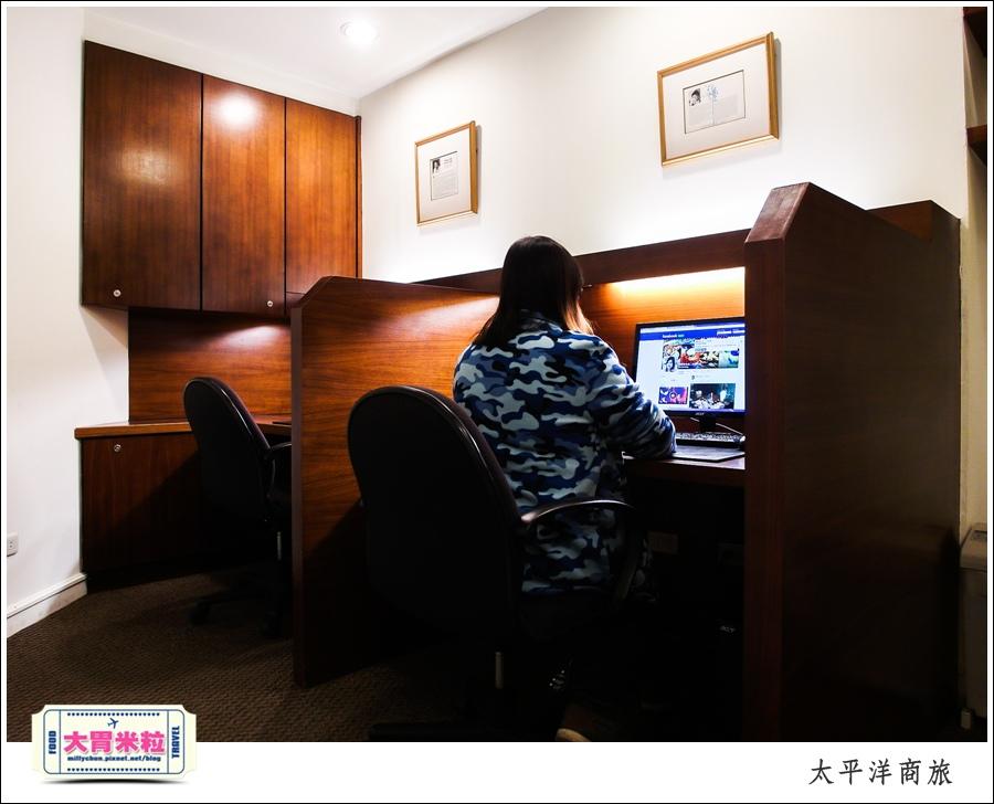 台北太平洋商旅推薦@台北101信義區住宿推薦@大胃米粒0032.jpg
