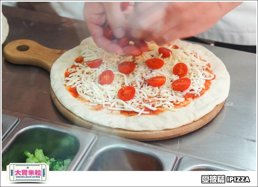 台北愛披薩IPIZZA@台北士林手工披薩推薦@大胃米粒0018.jpg
