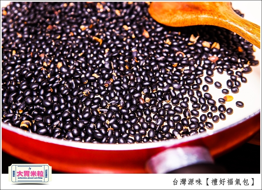 台灣有機黑豆水推薦@台灣源味禮好福氣包@大胃米粒0022.jpg