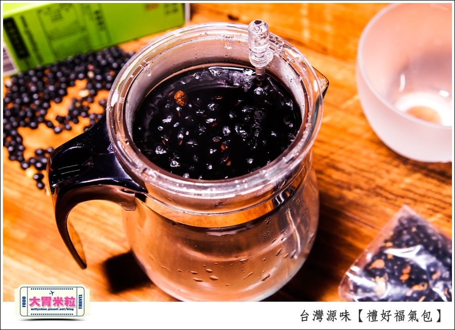台灣有機黑豆水推薦@台灣源味禮好福氣包@大胃米粒0029.jpg