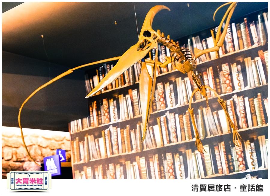 台北車站住宿推薦@清翼居旅店童話館@大胃米粒0014.jpg