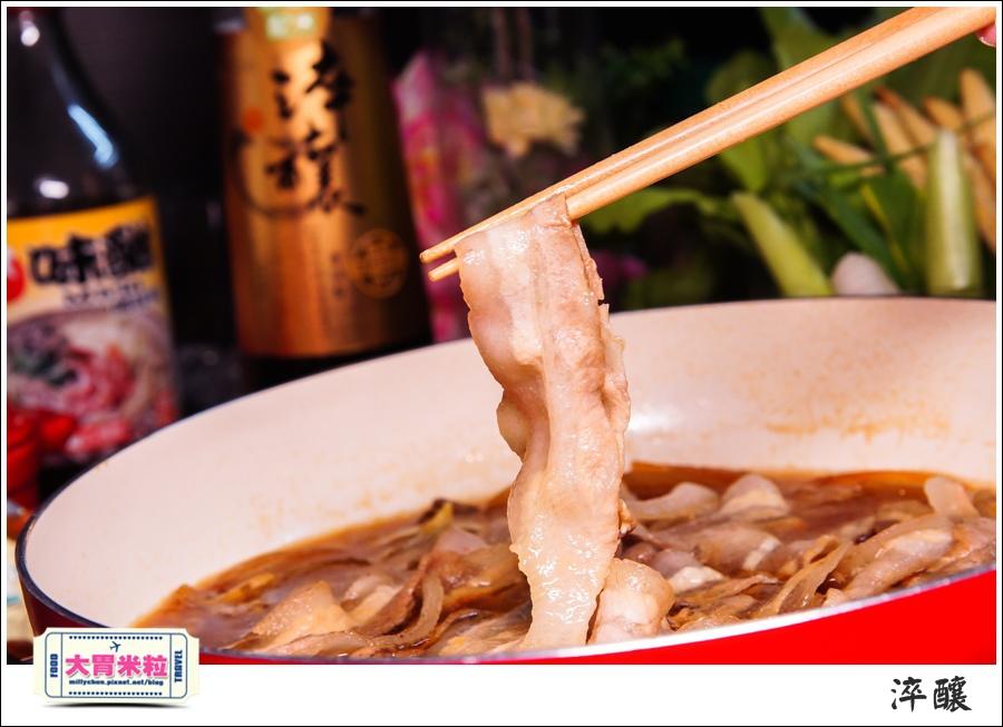 淬釀醬油露@醬油推薦@大胃米粒0041.jpg