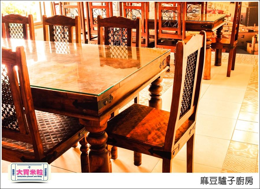 台南麻豆驢子廚房@台南西班牙料理推薦@大胃米粒026.jpg