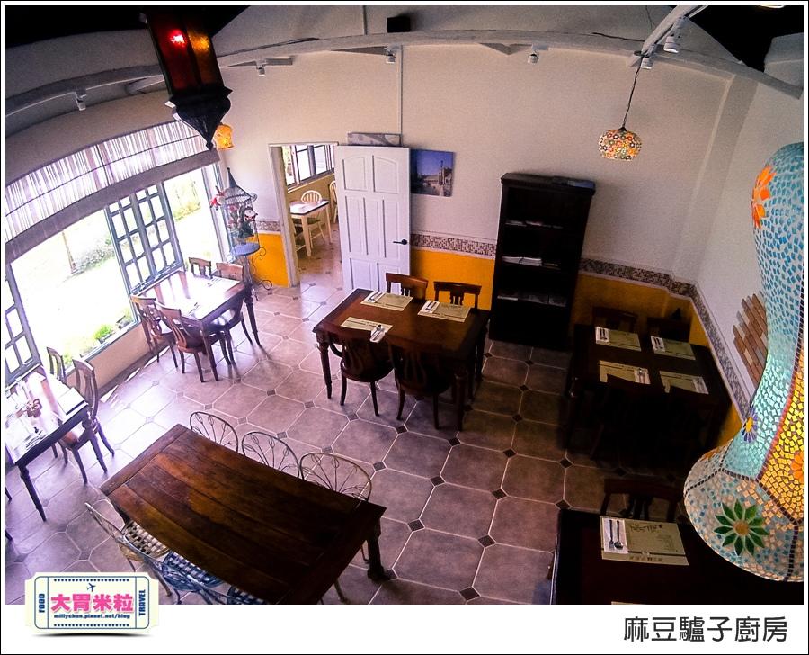 台南麻豆驢子廚房@台南西班牙料理推薦@大胃米粒030.jpg