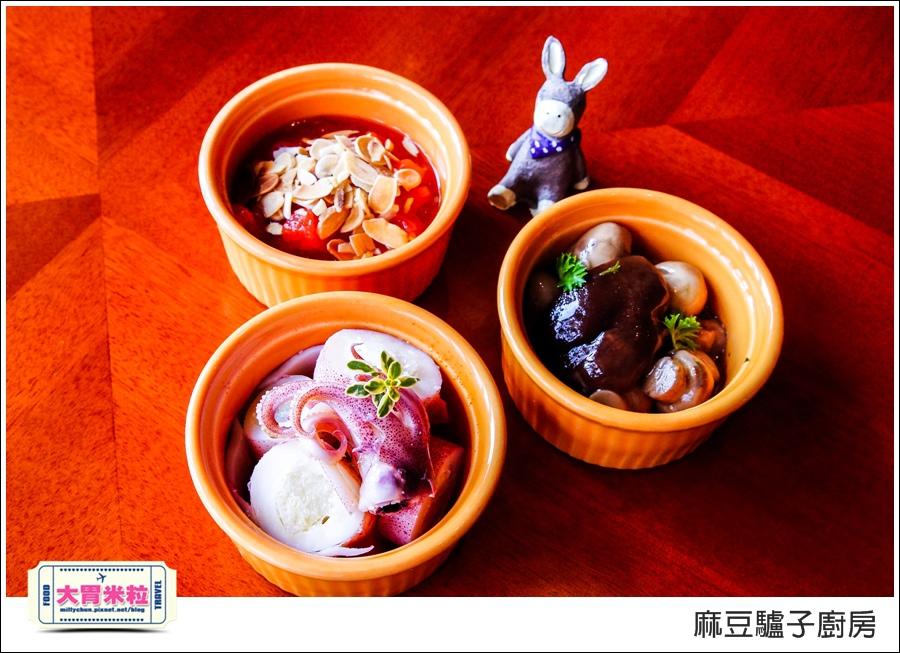 台南麻豆驢子廚房@台南西班牙料理推薦@大胃米粒041.jpg