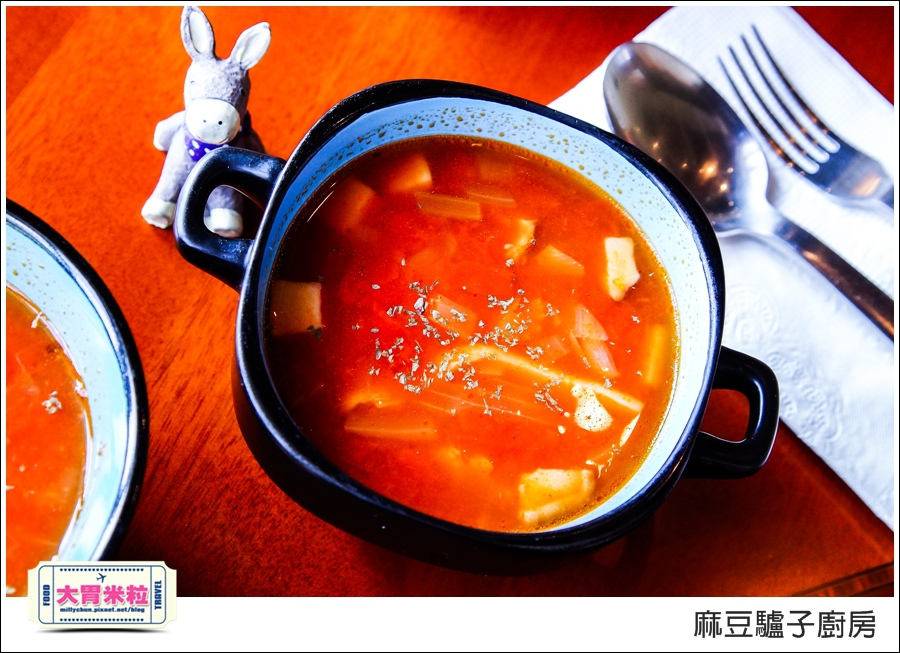 台南麻豆驢子廚房@台南西班牙料理推薦@大胃米粒047.jpg