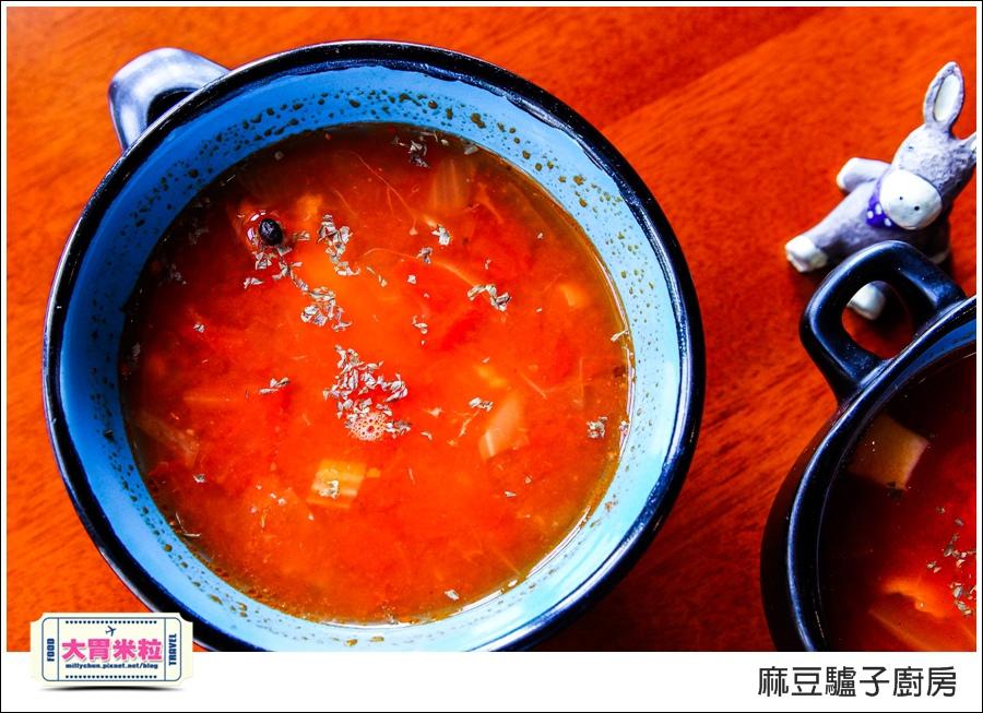 台南麻豆驢子廚房@台南西班牙料理推薦@大胃米粒049.jpg
