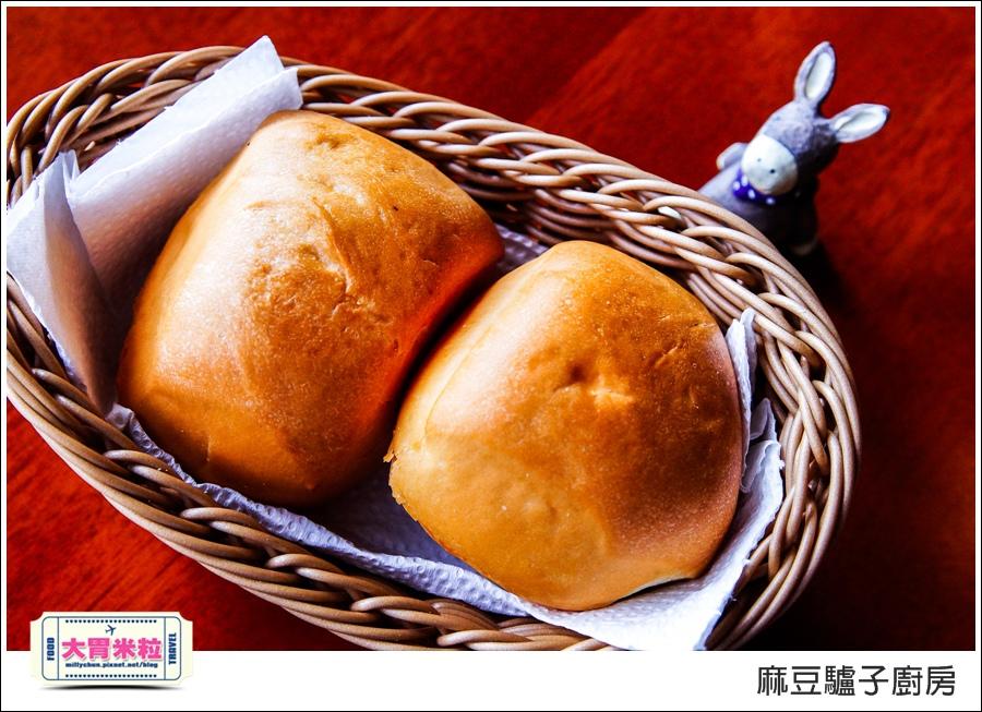 台南麻豆驢子廚房@台南西班牙料理推薦@大胃米粒046.jpg