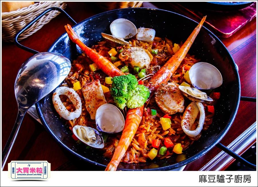 台南麻豆驢子廚房@台南西班牙料理推薦@大胃米粒056.jpg