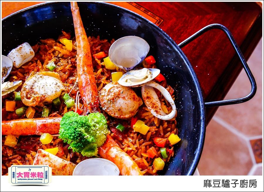 台南麻豆驢子廚房@台南西班牙料理推薦@大胃米粒057.jpg