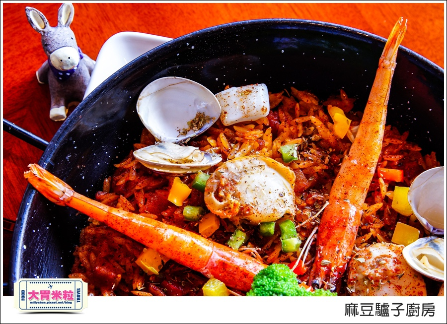 台南麻豆驢子廚房@台南西班牙料理推薦@大胃米粒058.jpg