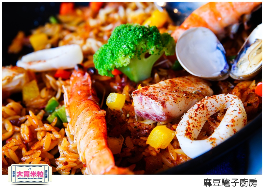 台南麻豆驢子廚房@台南西班牙料理推薦@大胃米粒059.jpg