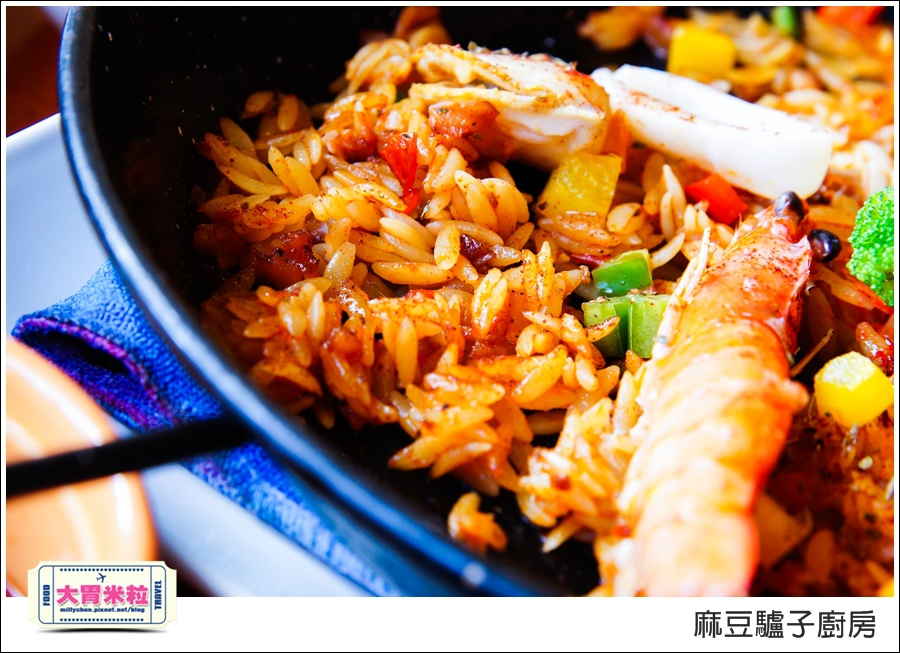 台南麻豆驢子廚房@台南西班牙料理推薦@大胃米粒060.jpg