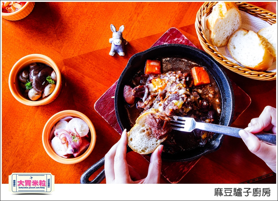 台南麻豆驢子廚房@台南西班牙料理推薦@大胃米粒067.jpg