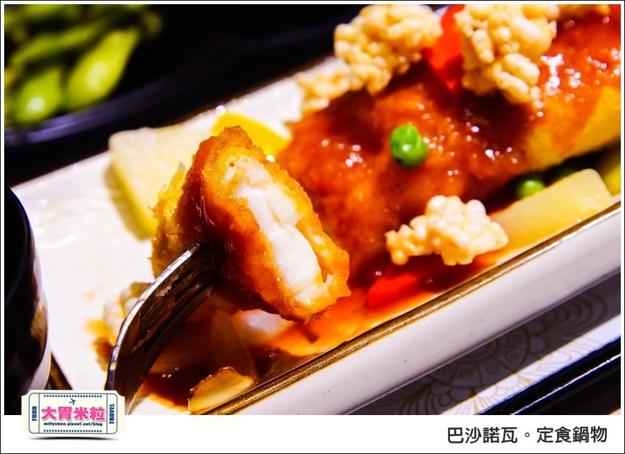 高雄巴沙諾瓦定食鍋物@高雄簡餐推薦@大胃米粒0022.jpg