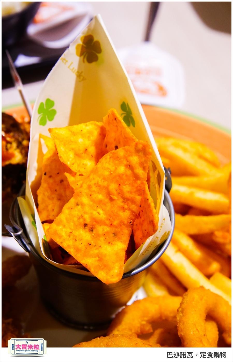 高雄巴沙諾瓦定食鍋物@高雄簡餐推薦@大胃米粒0037.jpg