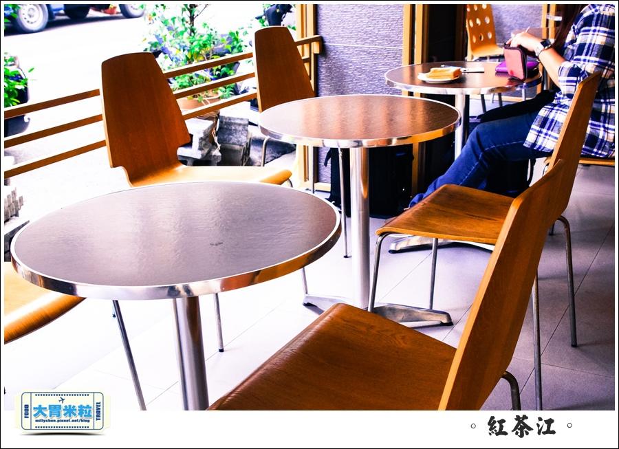 紅茶江@大胃米粒014.jpg