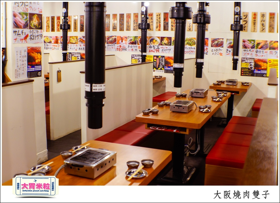 高雄單點燒肉推薦@大阪燒肉雙子高雄店@大胃米粒0019.jpg