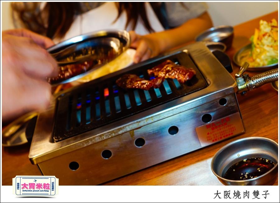 高雄單點燒肉推薦@大阪燒肉雙子高雄店@大胃米粒0042.jpg